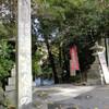 静寂に包まれた仏像ワールド 今熊野観音寺