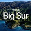 macOS Big Sur 11.3 Public Beta7が利用可能に