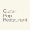 【告知】Guitar Pop Restaurant vol.43 に出演します