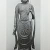 2018年4月の仏像拝観リスト