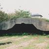 戦争と平和~館山海軍航空隊の掩体壕・「戦闘指揮所」地下壕