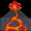 2019-03-14 地震の予測マップ 南海トラフ・直下赤マーク群は何時から在ったのか?今日の地震解説