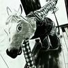 サラリーマンセット一式の断捨離✨【大量のワイシャツ、スーツ、バッグ、ベルト再利用!?】