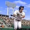 【プロスピ2019Vita】投手1年チャレンジで☆573達成!【追記☆600達成!】