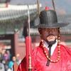 韓国は米中どちらに付くのか