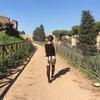 ローマ観光1日目後半戦:真実の口などコロッセオ周辺の見どころ詰め込みで歩いたら21.4km