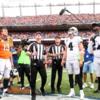 2017 Week 4 Raiders 10 - 16 Broncos