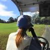 ゴルフの愉しみって?