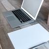【ブログ運営報告】4ヶ月目の記事数・アクセス数・収益などを公開