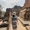 【バンコク旅行】基本情報①~観光スケジュールと目的地に合ったおすすめの服装(写真あり)~