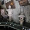 鎌倉駅から「銭洗弁財天宇賀福神社」へのアクセス(行き方)