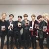 BTS(방탄소년단 )2018 MGA受賞✨