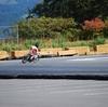 2013 カブカップ3H耐久 第3戦 その3 トラブル発生編