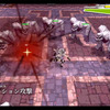 Unityアクションゲーム制作記 その9 コンボ追加〜