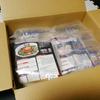 【宅麺.com】 大満足!自宅に有名店のラーメンをお取り寄せ!【感想・レビュー】