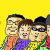 2019/12/10 PSO2 STATION!+情報まとめ!
