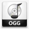 OGGを無料再生する方法