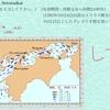 【8/11】盆休み戦略1