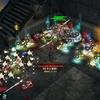 Diablo3 ROS やっぱりディアブロが好き