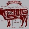 バンクーバーで牛タンを食べる!