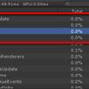 【Unity】GameObject.tag にアクセスすると 42B の GC Alloc が発生する