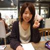 *理系女子として生きる*~実験4.凛3期スタッフに聞け!~No.1池田さん