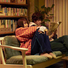 映画「花束みたいな恋をした(2021)」感想|「別れ話」までしっかり描いた恋愛物語