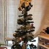 1か月遅れのクリスマス