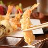 【オススメ5店】北千住・日暮里・葛飾・荒川(東京)にある割烹が人気のお店