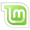🐧 Linux Mint 17 KDE and Linux Kernel 3.17