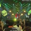 【動画】Mrs. GREEN APPLE(ミセスグリーンアップル)がバズリズム02(10月5日)に登場!
