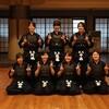 関東女子新人戦ベスト8