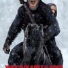 【映画】『猿の惑星:聖戦記』────英雄シーザーの物語、遂に閉幕。