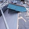 屋根工事 今で6割