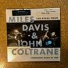 Miles Davis: The Final Tour/ Copenhagen, March 24, 1960: 未だレコードの魅力は色褪せていない