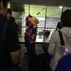 ルヴァン杯準決勝 東京×浦和 絶望的な力の差。光明はあるかしら?