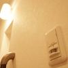 人感センサーで照明を自動化して快適生活。かってにスイッチのメリットを解説。体験動画あり