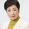 小池百合子は都議選に勝ち、次なる闘いは?