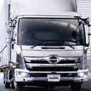 51_Truckers Blog
