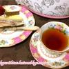 【お菓子と紅茶の美味しいペアリング】ミルクレープに合う紅茶