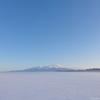 鳥海山 ♯13