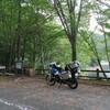 活きイカを食べに山口県へ!四日目 最終日