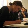 学生なのにまだ一級建築士の勉強してないの?|一級建築士による早期勉強のススメ