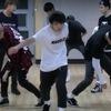 K-POP【I NEED U】BTS (防弾少年団) を踊ろう♪ ダンス&ライブ動画を見る 公式MV/人気/練習