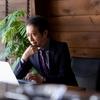 【50代転職】55歳スキルなしの私を転職成功に導いたあるサービスとは?!