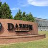 ATCになるための米大学院選び #14 DAEMEN COLLEGE