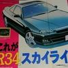 時事の戯言 第3回~東京モーターショー来場者数減少~