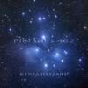 432Hz新曲「Pleiades 432」がリリースされました!😊