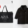 AZUL by moussy/アズール バイ マウジー 福袋【WOMENS】