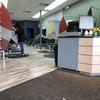 KY州の床屋事情。チェーン店のGreat Clips 日本のQBハウスのような美容院。でも十分です。